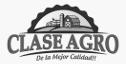 logo de Clase Agroindustrial