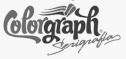 logo de Colorgraph