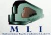 logo de Multiservicios y Logistica Industrial