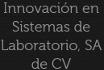 logo de Innovacion en Sistemas de Laboratorio