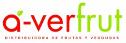 logo de A-Verfrut