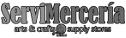 logo de Servimerceria Mexico