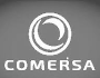 logo de COMERSA