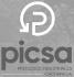 logo de Procesos industriales Cachanilla