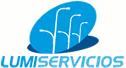 logo de Lumiservicios