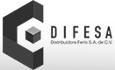 logo de Distribuidora Ferlo