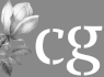logo de Central Gourmet MX