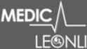 logo de Medica Leonli