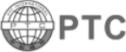 logo de Suzhou PTC Optical Instrument Co.