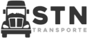 logo de STN Energy Group