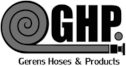 logo de Gerens Hoses And Products